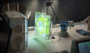 photobioreactor_lab