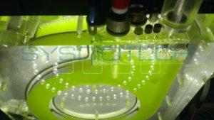 photobioreactor_lab1