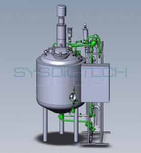 reactor_630L_3D_